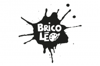 4e édition du challenge national Brico Léo