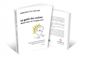 leo-lagrange-collection-cafe-leo-Le-Gout-Des-Autres