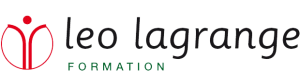 logo-leo-lagrange-label-formation